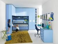 All Modern Furniture Store mens bedroom decor cool furniture interior house design diy it