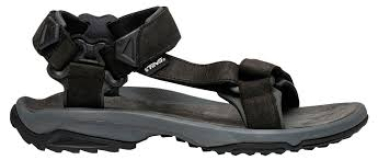 teva s boots australia teva shoes discount teva terra fi lite leather sandals black