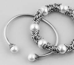 miglio earrings miglio world miglio designer jewellery