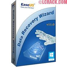 easeus data recovery wizard 11 0 serial number for mac recovery