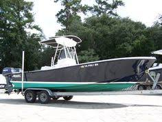 100 parker boat wiring diagram sea pro boats specifications