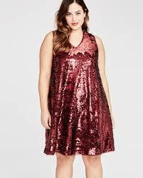 rachel rachel roy official contemporary clothing rachel roy