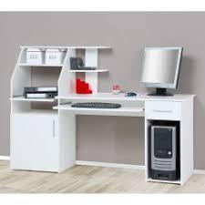 bureaux pour ordinateur bureaux d ordinateur meuble design pas cher home24 be