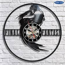 Best Wall Clock Compare Prices On Fantasy Clock Online Shopping Buy Low Price