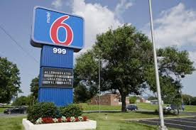 Ft Detrick Map Motel 6 Fort Detrick Frederick Md Booking Com