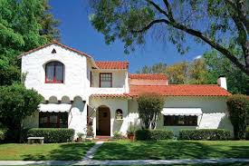 spanish colonial homes day 10 spanish colonial architecture decor to adore
