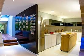 best interior designs for home best interior design homes home design and style