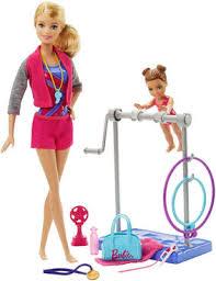 barbie dream house black friday barbie toys u0026 games dreamhouse u0026 more toys