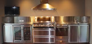 admin bbq cabinets perth bbq outdoor kitchen perth west coast