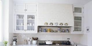 connecticut kitchen design kitchen design white connecticut kitchen carole lalli