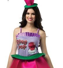 Sext Halloween Costumes Buzzfeed Diy Twitter