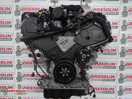 range rover sport engine spare parts engine l r range rover sport 09 13 3 0 sdv6 183kw 306dt