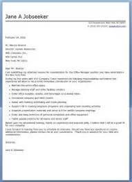 Resume Template Office Persuasive Essay Against War Iraq Iran Resume An Informational