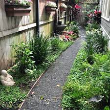 home garden design pictures cost for landscape design home garden design ideas home yard ideas