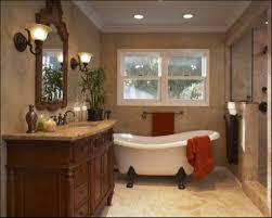 traditional bathroom designs small spaces traditional small