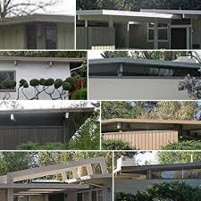 mcm home seeking mcm homes to showcase for july 2017 home tour u2014 krisana park