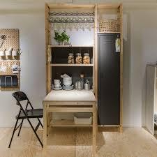 table avec rangement cuisine table de cuisine avec rangement table avec rangement cuisine table