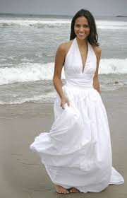 halter style wedding dresses best 25 halter wedding gowns ideas on halter wedding