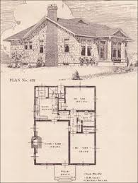 charming cape house plan 81264w 1948 home building plan service 1095 vintage house plans
