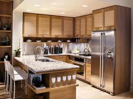 home decor simple kitchen design image on elegant home design
