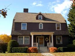 front porches on colonial homes home design cape cod covered front porch decoto houses with