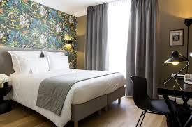 canile chambre hôtel mathis elysées booking com