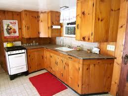 cheap kitchen cabinets toronto ikea kitchen cabinets for sale toronto home depot salem va