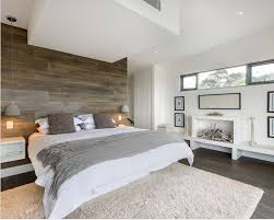 Modern Bedrooms Best 25 Modern Master Bedroom Ideas On Pinterest Modern Bedroom