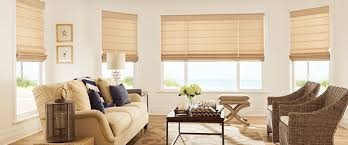 Window Blinds Design Window Blinds U0026 Shades Blindsgalore