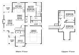 Cedar Home Floor Plans Anderson Custom Homes Cedar Homes Post Beam Homes