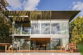 green home design uk sustainable home design ideas energy efficient house zero plans