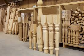 unfinished wood table legs largewooden table legs trellischicago