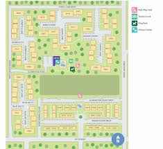 castle green floor plan the courts apartments indianapolis indiana mckinley