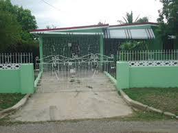 3 bedroom 2 bathroom house for rent descargas mundiales com