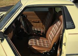 subaru truck with seats in bed image result for truck bed seating cars pinterest truck bed