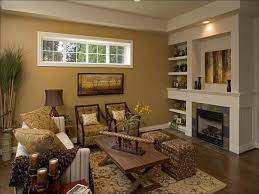 living room home painting ideas bedroom paint design ideas