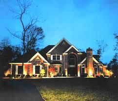 Vista Landscape Lighting by Landscape Lighting
