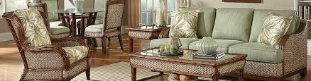 capris furniture in hilton head island bluffton and okatie south