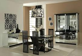 wall art dining room glass dining room table and chairs for sale cape town 104