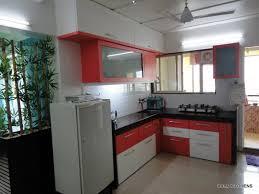 kitchen cabinets pune kitchen decoration