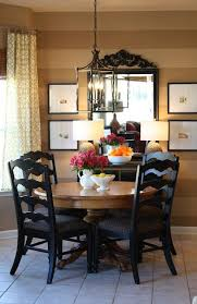 100 best dining tables u0026 chairs chalk paint ideas images on