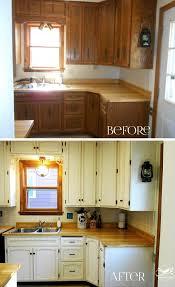 Refresh Kitchen Cabinets 13 Best Kitchen Ideas Images On Pinterest Kitchen Ideas Kitchen