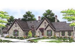 european style home plans liechtenstein european home plan 051s 0063 house plans and more
