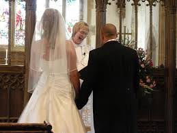 religious wedding religious vs civil marriage untangling the knot marilyn stowe