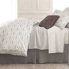 What Is A Coverlet Pine Cone Hill Town And Country Matelasse Coverlet U0026 Reviews Wayfair