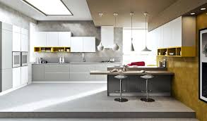 Yellow Kitchen Theme Ideas Yellow Kitchen Theme Ideas Awesome White And Decor With