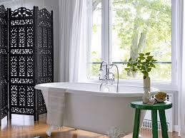 bathroom 30 decorative bathroom ideas 12 clever bathroom storage