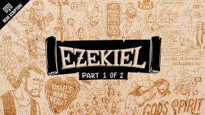 quotes from the bible justice read scripture ezekiel 1 33 youtube