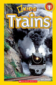thanksgiving is by gail gibbons trains by gail gibbons scholastic