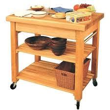 kitchen island cart butcher block kitchen island rolling kitchen island cart crosley furniture